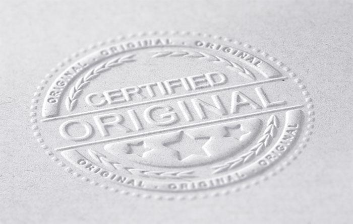 Si vas a blindar tu automóvil busca una empresa certificada